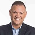 https://sopenet.org/wp/wp-content/uploads/2019/10/Pedro-Martinez-Clark-Head-Shot.jpg