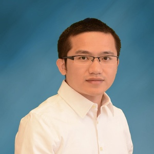 https://sopenet.org/wp/wp-content/uploads/2019/10/ivan-zheng.jpg