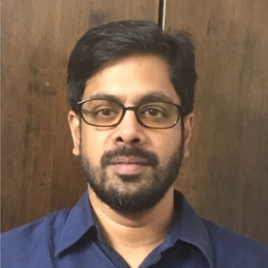 https://sopenet.org/wp/wp-content/uploads/2019/10/vikram-visvanathan.png